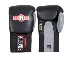 Boxing Gloves Buyer's Review