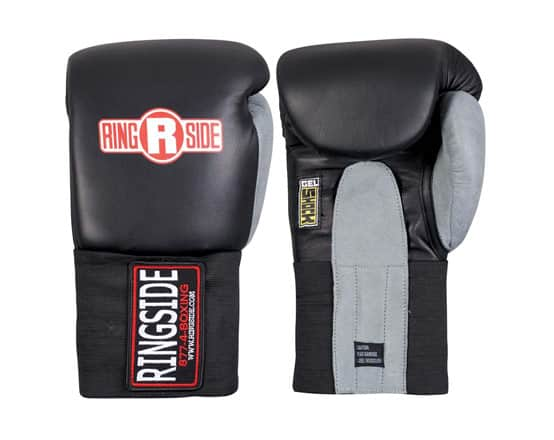9d532b3adda Boxing Gloves Buyer s Review