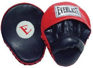 everlast-mantis-punch-mitts.jpg