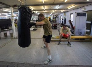 basic-boxing-training-routine.jpg