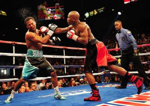 mayweather-boxing-tricks.jpg