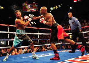 mayweather-boxing-tricks.jpg