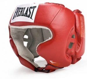 boxing headgear review