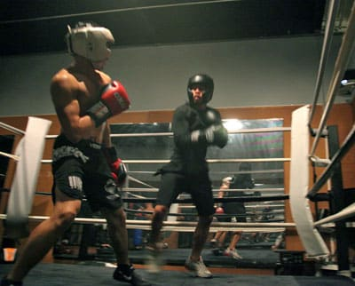 amateur-boxing-partner
