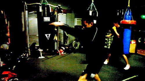 225 Best Boxing Drills images | Boxing drills, Martial ...
