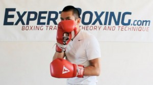 How to Defend Against the Uppercut