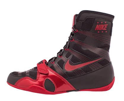 9c68d80e7f04e Best Boxing Shoes Review – UPDATED 2019