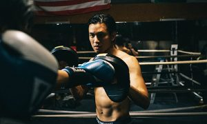 7 BEST Boxing Focus Mitt Drills