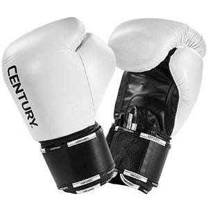 Creed Heavy Bag Gloves 69 Total Ripoff At Any Price Really I Wouldn T Use These Even If They Were Free
