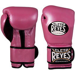 """fc7cf8792306 Top-rated glove for women. Reyes is a top quality brand, already known for  its smaller fit. They make great gloves for women and with several  """"feminine"""" ..."""