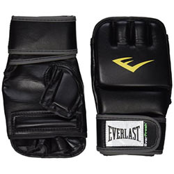 Newer Bag Glove Modernized Version So You Can Look Cool Using Cry Gear Looks Like An Mma