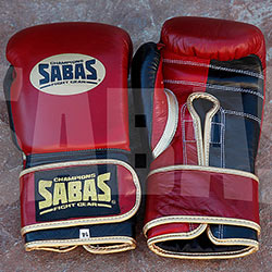 Nice Gloves Good Quality With A Fit Highly Recommended For Women And Could Possibly Be Even The 1 Pick I Feel Sabas Should Higher On