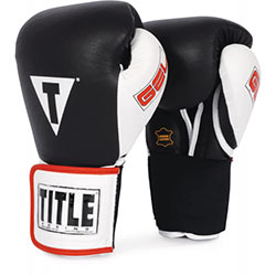 Best Boxing Gloves Review UPDATED 2018
