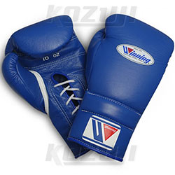 Best Boxing Gloves Review – UPDATED 2019