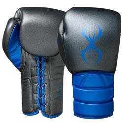 Sting Predator Training Gloves