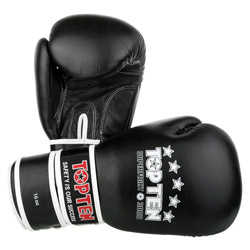 2b023507df5af Best Boxing Gloves Review – UPDATED 2019