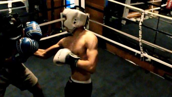 Boxing strategy malvernweather Gallery