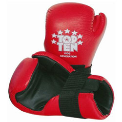"""55bf3b75c Really hard to find their gear as searching """"top ten boxing gloves"""" will  most likely show dozens of glove review articles instead of TOP TEN brand  gloves."""