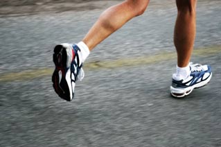 How To Increase Your Boxing Endurance