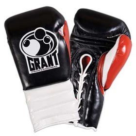 What Size Boxing Gloves To Use